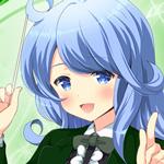 /theme/famitsu/gf-music/chara-icon/ic-narumi-sr-g
