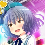 /theme/famitsu/gf-music/chara-icon/ic-natsume-ssr
