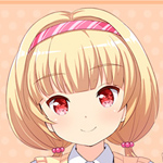 /theme/famitsu/gf-music/chara-icon/ic-nishino-n1.jpg