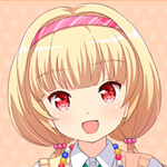/theme/famitsu/gf-music/chara-icon/ic-nishino-n2.jpg