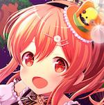/theme/famitsu/gf-music/chara-icon/ic-sakurai-ur-p