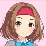 /theme/famitsu/gf-music/chara-icon/ic-takasaki-n1