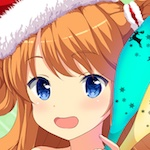 /theme/famitsu/gf-music/chara-icon/ic-xmas-sagara-r