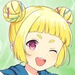 【名ドラマー】蓬田菫【SR】