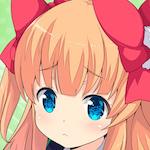 /theme/famitsu/gf-music/chara-icon/ic-yuki-r1