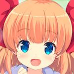 /theme/famitsu/gf-music/chara-icon/ic-yuki-sr
