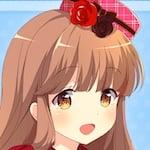 /theme/famitsu/gf-music/chara-icon/ic_0210_vd_arisugawa_r2