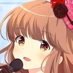 /theme/famitsu/gf-music/chara-icon/ic_0210_vd_arisugawa_sr