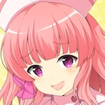 /theme/famitsu/gf-music/chara-icon/ic_0229_nurse_nitta_r1