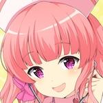 /theme/famitsu/gf-music/chara-icon/ic_0229_nurse_nitta_r2