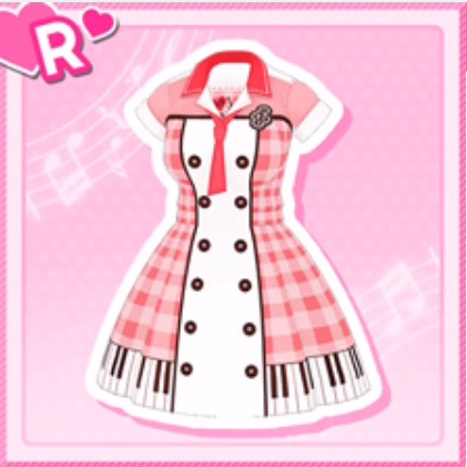 /theme/famitsu/gf-music/isyou/0112_r_melodypink_body_d