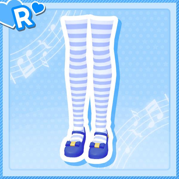 /theme/famitsu/gf-music/isyou/r_kiritto_leg