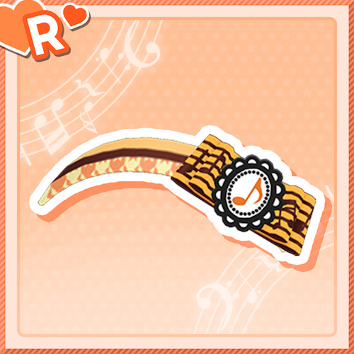 /theme/famitsu/gf-music/isyou/r_melody_o_head.jpg