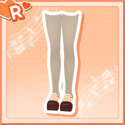 /theme/famitsu/gf-music/isyou/r_melody_o_leg.jpg