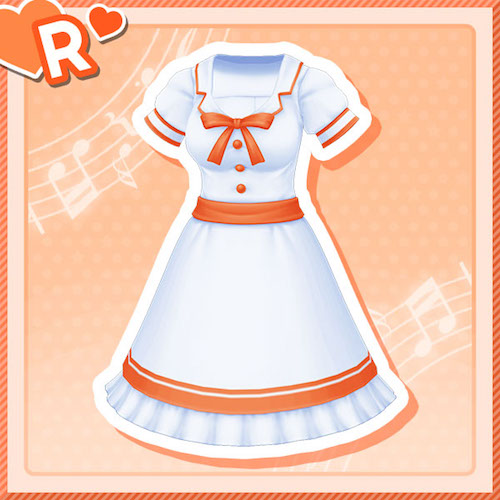 /theme/famitsu/gf-music/isyou/r_nurse_body