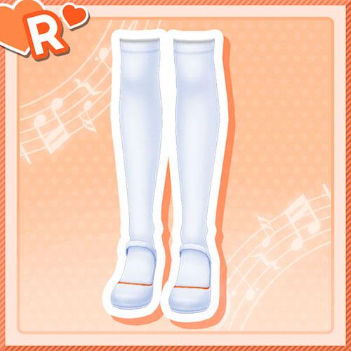 /theme/famitsu/gf-music/isyou/r_nurse_leg