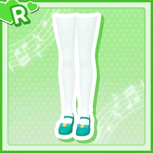 /theme/famitsu/gf-music/isyou/r_sawayaka_leg.jpg
