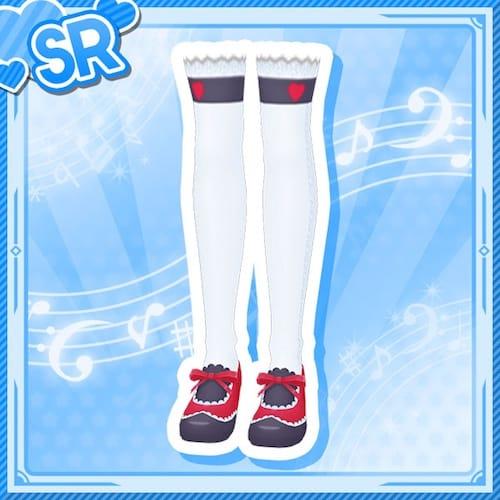 /theme/famitsu/gf-music/isyou/sr-alice-leg.jpg