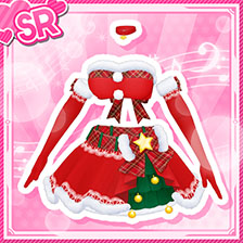 /theme/famitsu/gf-music/isyou/sr-santa-body.jpg