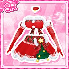 /theme/famitsu/gf-music/isyou/sr-santa-body