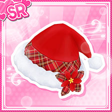 /theme/famitsu/gf-music/isyou/sr-santa-head