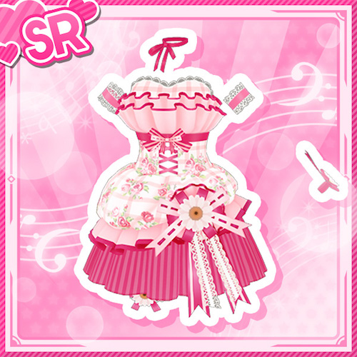 /theme/famitsu/gf-music/isyou/sr_flower_body.jpg