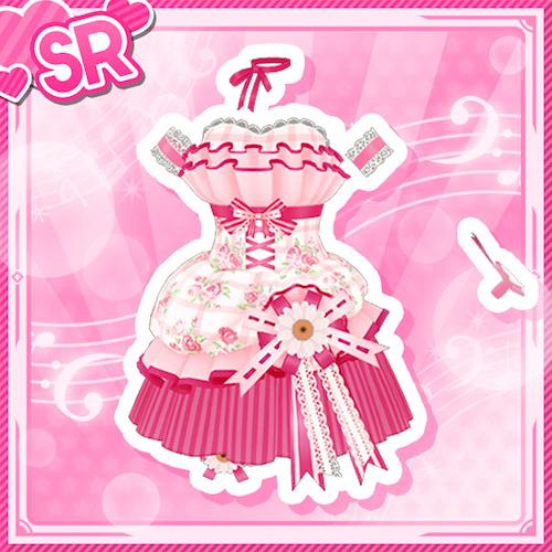/theme/famitsu/gf-music/isyou/sr_flower_body