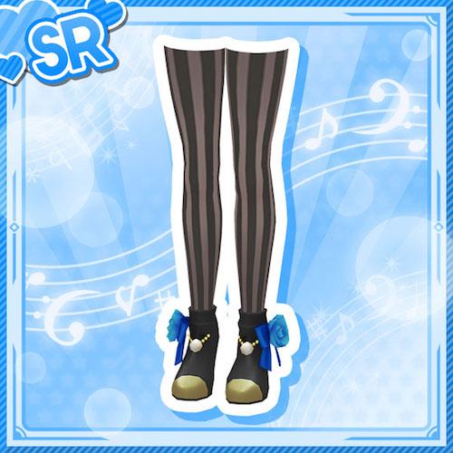 /theme/famitsu/gf-music/isyou/sr_hoshihuru_leg.jpg
