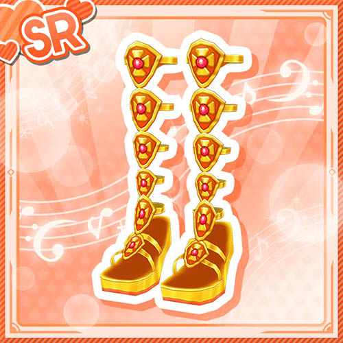 /theme/famitsu/gf-music/isyou/sr_jyounetsu_leg