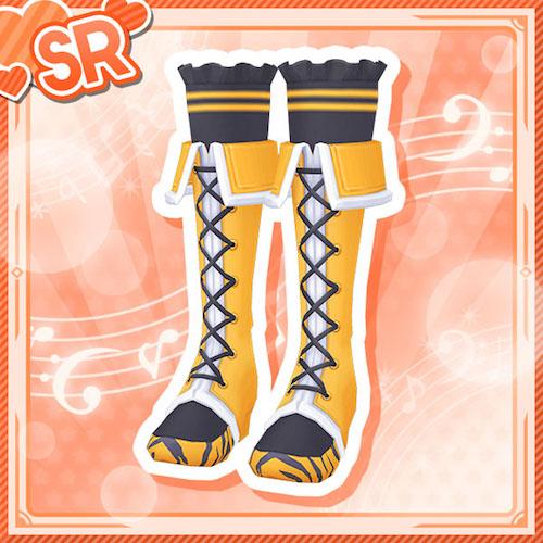 /theme/famitsu/gf-music/isyou/sr_rising_leg