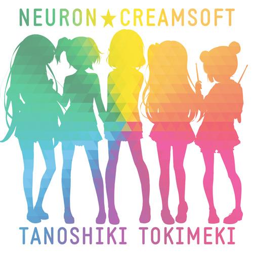 /theme/famitsu/gf-music/music/mj01_tokimeki