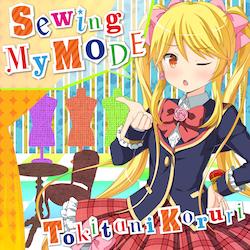 /theme/famitsu/gf-music/music/mj05_mymode_large.png