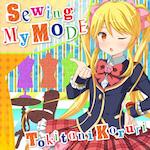 /theme/famitsu/gf-music/music/mj05_mymode_small
