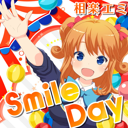 /theme/famitsu/gf-music/music/mj06_smile.jpg