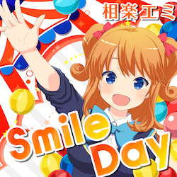 /theme/famitsu/gf-music/music/mj06_smile_large