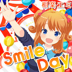 /theme/famitsu/gf-music/music/mj06_smile_small