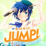 /theme/famitsu/gf-music/music/mj27_jump_small.jpg