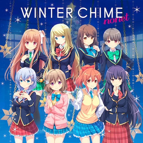 /theme/famitsu/gf-music/music/mj30_winter
