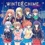 /theme/famitsu/gf-music/music/mj30_winter_small
