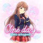 /theme/famitsu/gf-music/music/mj33_oneday_small