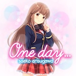 /theme/famitsu/gf-music/music/mj33_oneday_small