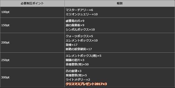 /theme/famitsu/kairi/避難用/news1