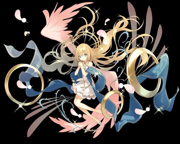 /theme/famitsu/kairi/alchemy/【兆しの象徴】ドモヴォーイ_-錬金-