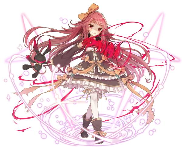 /theme/famitsu/kairi/alchemy/【呪腕の少女】逆行型カラドク