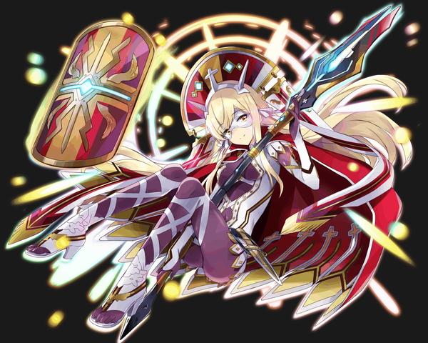 /theme/famitsu/kairi/alchemy/【神槍の守護者】ロンギヌス