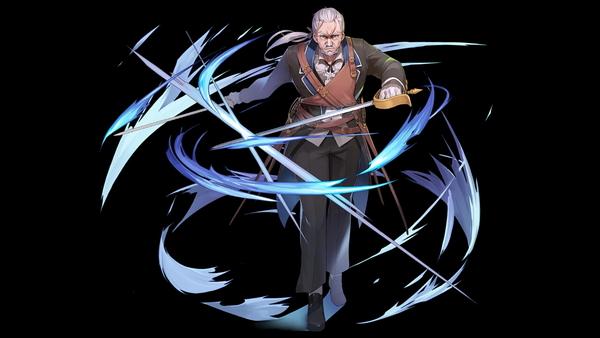 /theme/famitsu/kairi/alchemy/【老齢の剣鬼】異界型ヴィルヘルム_-錬金-