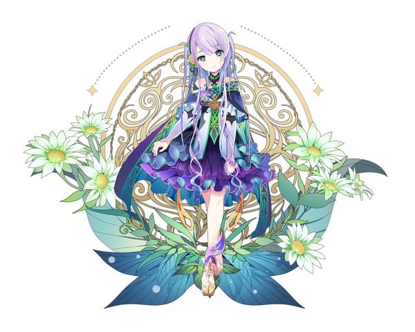 /theme/famitsu/kairi/alchemy/【鎮護の淑女】妖精エーディン_-錬金-