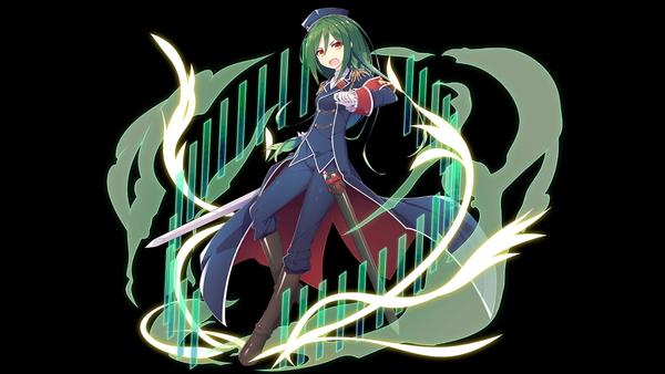 /theme/famitsu/kairi/alchemy/【龍王】異界型クルシュ・カルステン_-錬金-