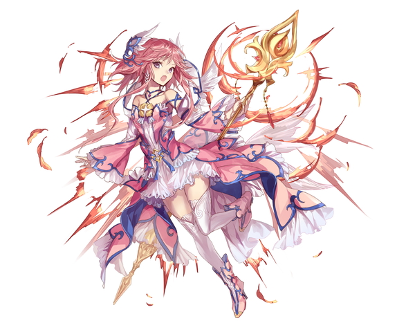 /theme/famitsu/kairi/alchemy/【MR】支援型クレア_-錬金-