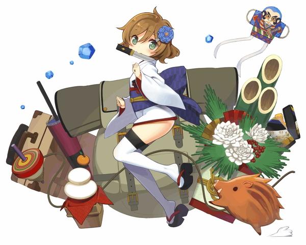 /theme/famitsu/kairi/alchemy/【MR】新春型カドール_-錬金-